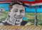 Otvorenje murala Filipu Gaćini – Oba dva