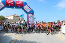 CRO Race 2021. – Veliki međunarodni sportski događaj, ujedno i velika reklama za Hrvatsku i Primošten