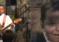 Video iz škafetina – PRIMOŠTEN MLADI GLAZBENICI 2001