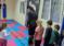 VELIKI INTERES ZA UPISE: S radom krenuo sportsko-rekreativni centar PrimoGym