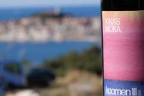 FOTO – Primošten ima još jednu novu vinariju!